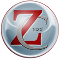 ZetaConcept Logo - informatique destockage
